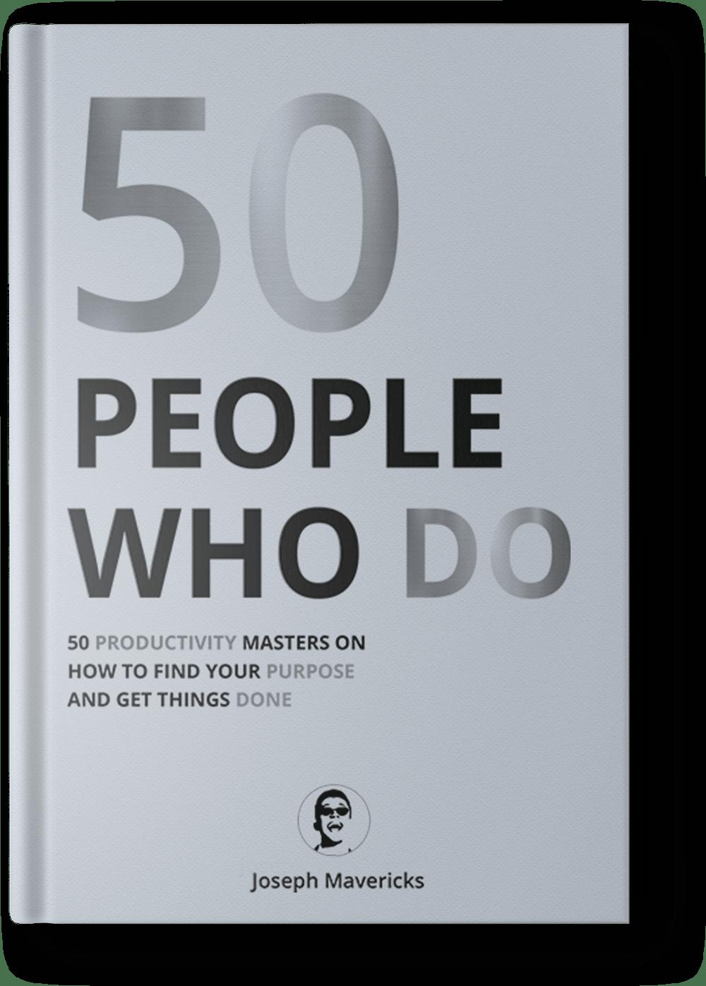 book-cover-min (1)